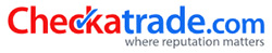 Checkatrade - DGP Heating & Plumbing Ltd