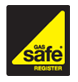 Gas Safe - DGP Heating & Plumbing Ltd