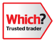 Trusted Trader - DGP Heating & Plumbing Ltd